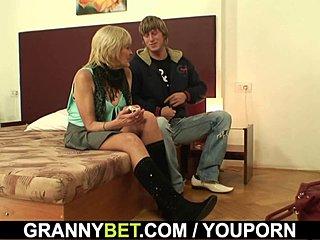 σεξ GIF λεσβία