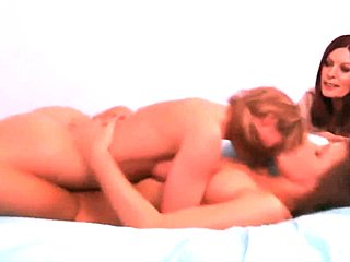 Sex XXX mama film